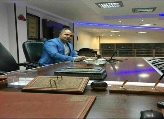 بانک اطلاعات مسکن دلتا